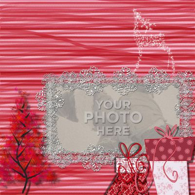 Holiday_greetings_template-_carolnb_-005