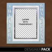 Winter_wonderland_frame-01_medium