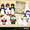 Penguinz-snowmen-bearz-oh-my-1_small