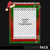 Tis_the_season_frame-01_medium