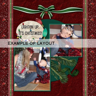Deluxe_christmas_paper_pack_1-02