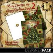 Merryxmasshappynewyearcard2prev_medium