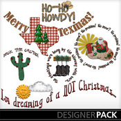 Longhornholidaywa_medium