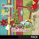 Looks_like_christmas-01_small
