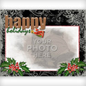 Jolly_xmas_template-_catdes_-001_small