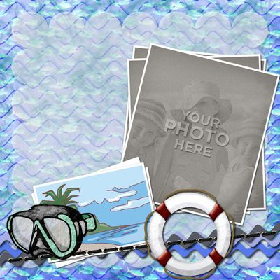 Summer_vacation_template-_carolnb_-005