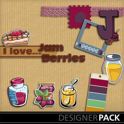 Berries_jam_pack_3