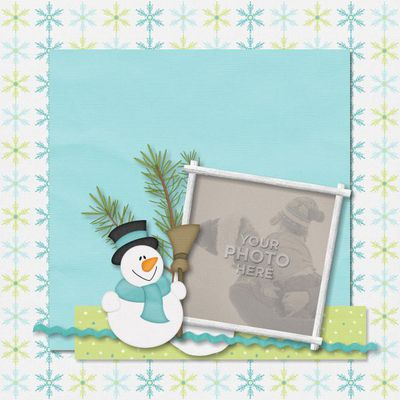 Winter_is_here_template-_marieh_-001