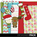 Leelou_designs_jingle_jingle_web_image_1_copy_small