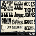 Denim_days_wordart_image_small
