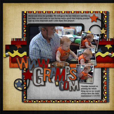 Cool-gramps-layouts
