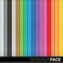 Cap_rainbowcardstock_small