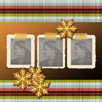 Christmas_cookie_jar_template-_carolnb_-004