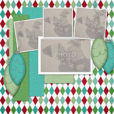 Christmas_2_project-001