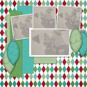 Christmas_2_project-001_small