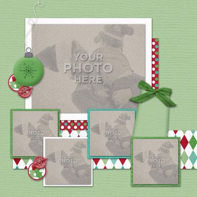 Christmas_2_project-003