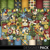 Colorsofchristmas1_kit_medium
