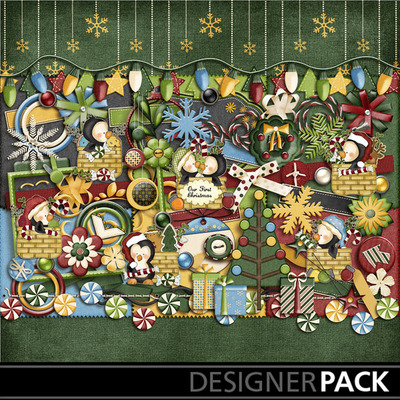 Colorsofchristmas1_kit-embellishments