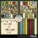 Colorsofchristmas_bundle_small