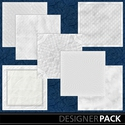 White_paper_pack-01_small