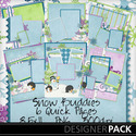 Snow_buddies_quick_pages_8_small
