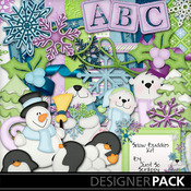 Snow_buddies_kit_medium