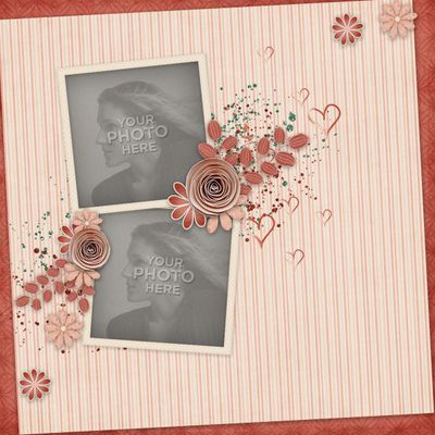 Memory_keeper_template-_linjane_-001