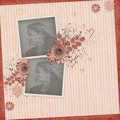 Memory_keeper_template-_linjane_-001_medium