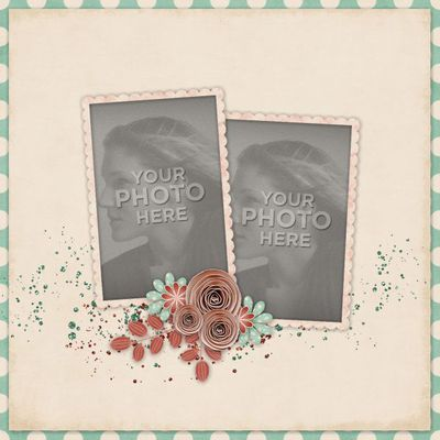 Memory_keeper_template-_linjane_-003