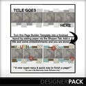 Pagebuilder_sampler_005_small