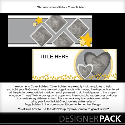 Cover-builder-1-005