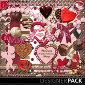 I_heart_chocolate600_medium