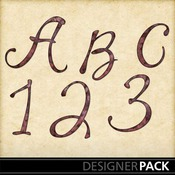 Attached-at-the-heart-monograms_medium