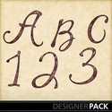 Attached-at-the-heart-monograms_small