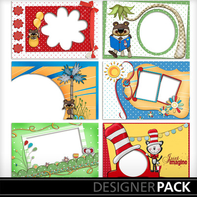 Imaginationstationquickpages-1
