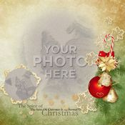 Christmas_memories-001_medium