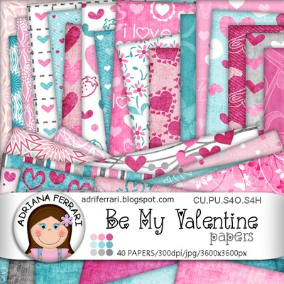 Af_bemyvalentine_papers_preview1_01