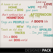 Dogs_wordarts-01_medium