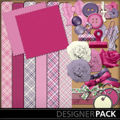 Raspberry_linen_delight_thumb_copy_medium