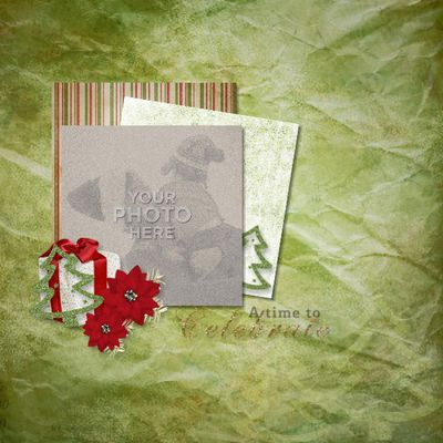 Christmas_time_vol2-003