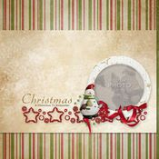 Christmas_time_vol3-001_medium
