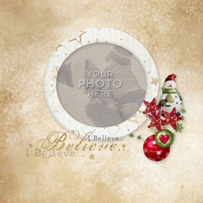 Christmas_time_vol3-002