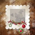 Christmas_time_vol4-001_small