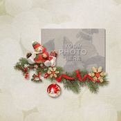 Joyful_season-001_medium