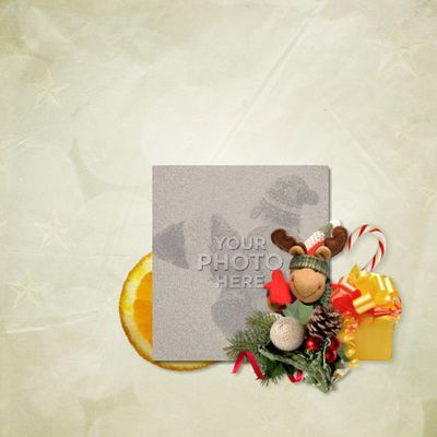 Joyful_season_vol3-002