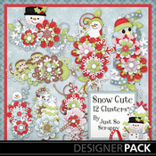 Snow_cute_clusters_medium