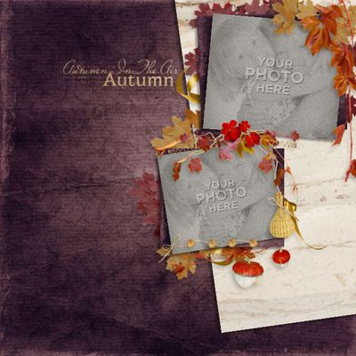 Shabby_autumn_vol2-002