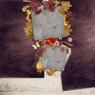 Shabby_autumn_vol2-004