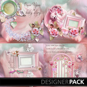 Qp-set2pink_medium
