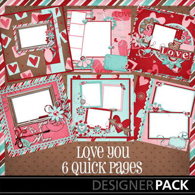 Love_you_quick_pages